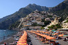 Italy 2011 : Trip to the Amalfi coast and Puglia with Scott and Laurie